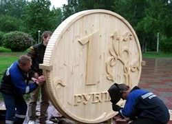 Трудная жизнь рубля: что впереди?