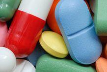 Госрегистрация медицинских препаратов - путь к продаже